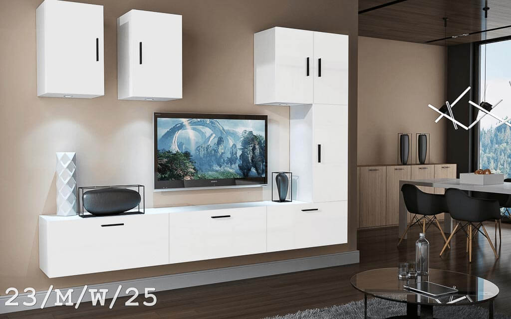 m bel f r wohnzimmer future 23 m w 25 prime home de. Black Bedroom Furniture Sets. Home Design Ideas