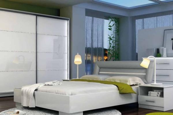 Doppelbett – CINDY - Prime Home Deutschland – Möbel für Haus und Büro   www.prime-home.de