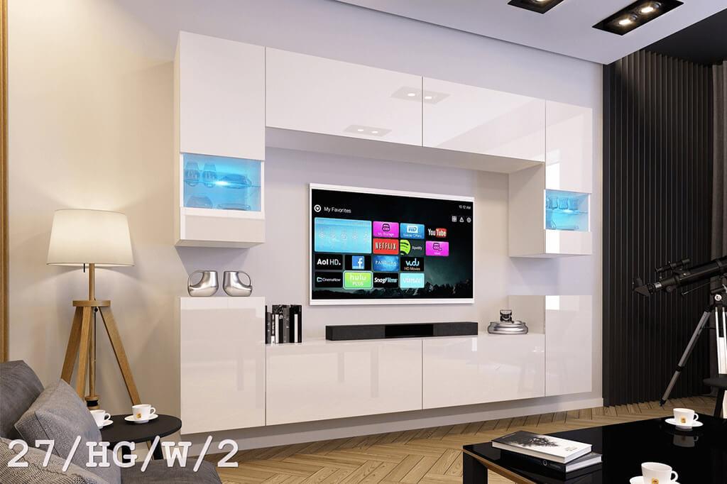 m bel f r wohnzimmer future 27 hg w 2 prime home de. Black Bedroom Furniture Sets. Home Design Ideas