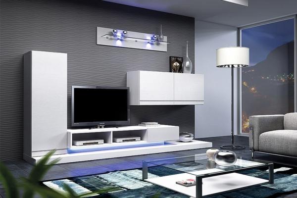 Möbel für Wohnzimmer – SKY - Prime Home Deutschland – Möbel für Haus und Büro | www.prime-home.de