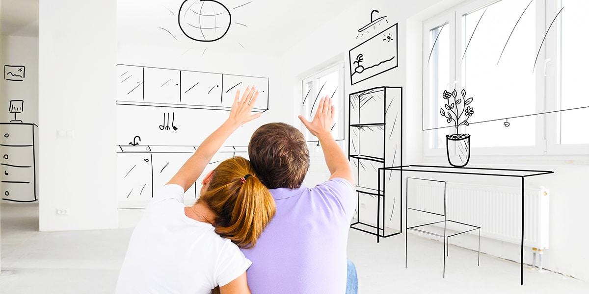 Über uns – Möbel für Haus und Büro | www.prime-home.de