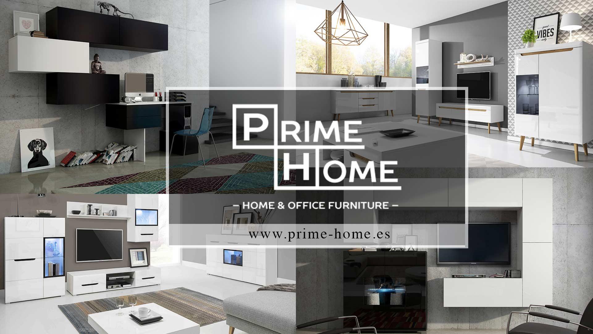prime home deutschland m bel f r haus und b ro. Black Bedroom Furniture Sets. Home Design Ideas