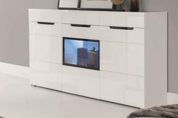 Kommode OSLO - Prime Home Deutschland – Möbel für Haus und Büro | www.prime-home.de