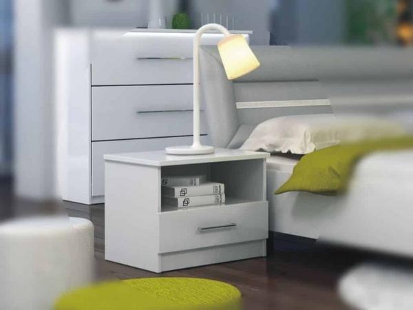 Nachttisch – CINDY - Prime Home Deutschland – Möbel für Haus und Büro | www.prime-home.de