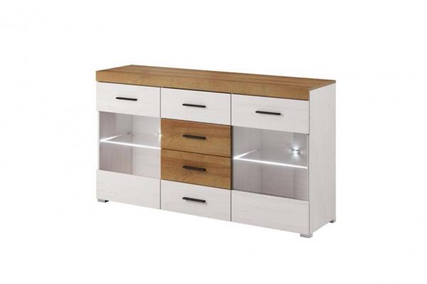 Kommode für Wohnzimmer – FALCO FKWT150 - Prime Home Deutschland – Möbel für Haus und Büro | www.prime-home.de