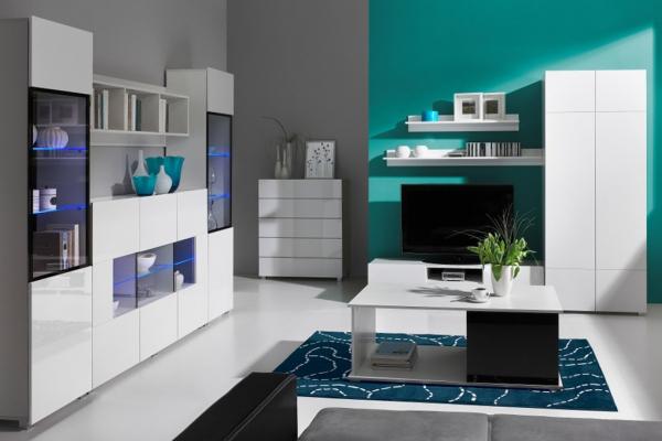 Prime Home Deutschland – Möbel für Haus und Büro | www.prime-home.de