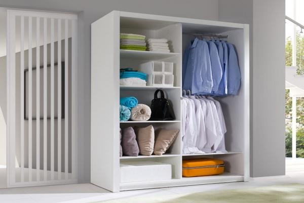 Mobel schlafzimmer mat weiß | Prime Home Deutschland | www.prime-home.de