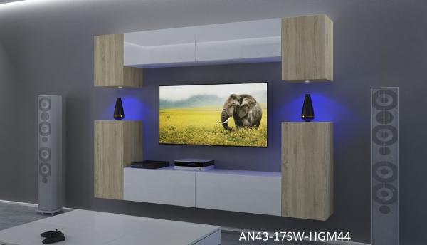 Spezielle Kollektionen Für Ihr Haus Wwwprime Homede Prime Home De